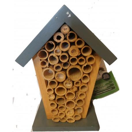 Chaplewood Bee Hut