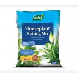 4L Westland House Plant Compost