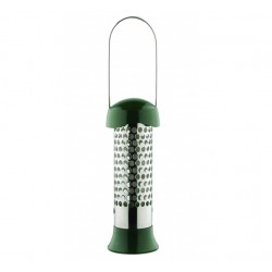 Chapelwood Style Hanging Bird Peanut Feeder - Small 20cm