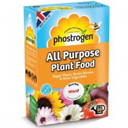 Phostrogen All Purpose Plant Food 800g Bayer Crop Science
