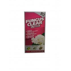 Fungus Clear Ultra 3 in 1 Action Concentrate 225ml