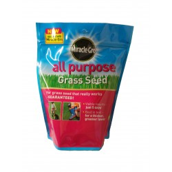 All purpose soluble plant food that grows plants twice as big with a unique mix of 10 nutrients for healthy beautiful plants.
