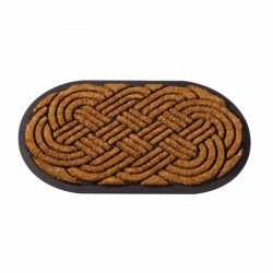Celtic Knot Multi-Mat