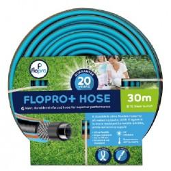 Flopro+ 30m Hose