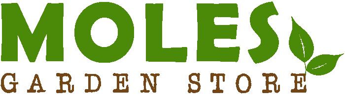 Moles Garden Store